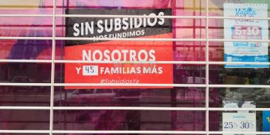 subsidios-comercios.jfif