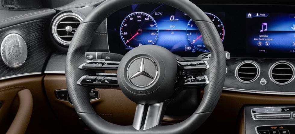 volante.jpg