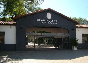 hospital Perrando.JPG