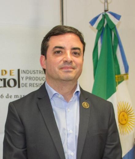 Martín Giménez copy