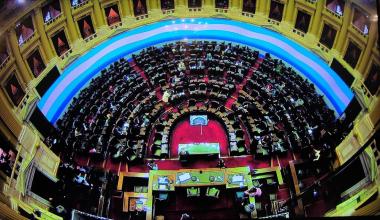 Diputados-Nacion-virtual.jpg