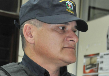 El Sindicato de Prensa del Chaco rechaza la designación de Olivello como funcionario provincial