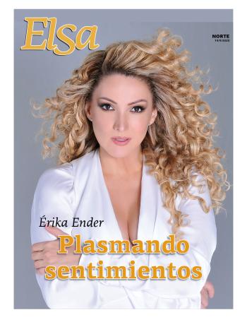 Elsa 25 septiembre.jpg