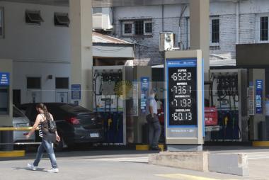 nafta01.jpg