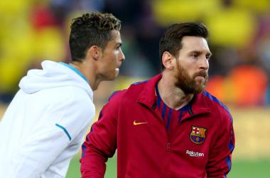 Messi-Ronaldo.JPG