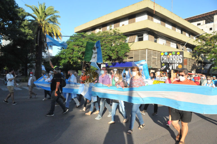 marcha7.jpg