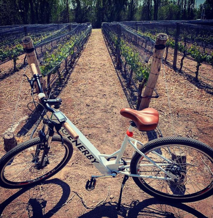 cicloturismo06.jpg