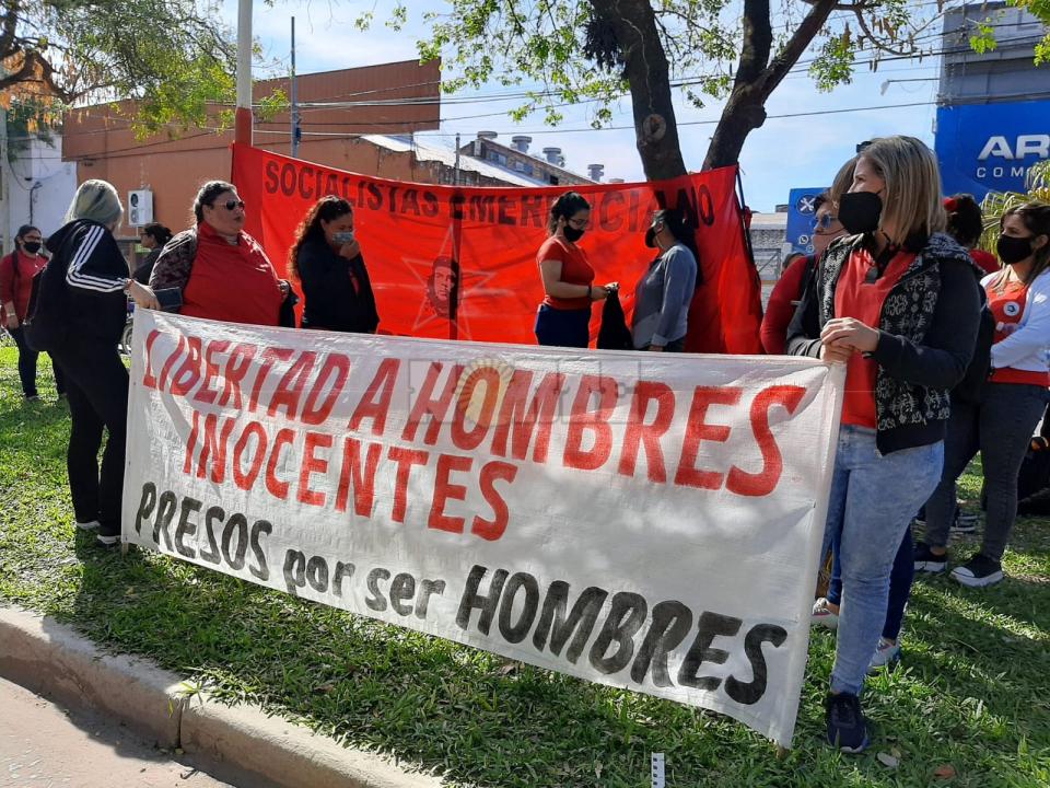 Mujeres al Frente- Alila.jpeg