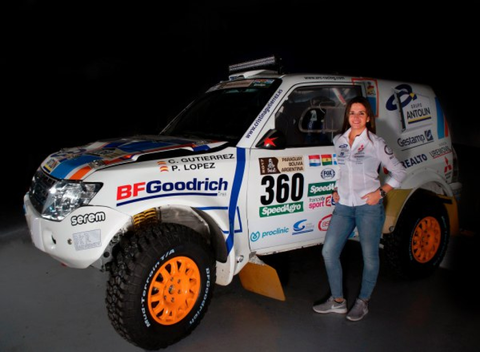 7.- Cristina Gutiérrez (Coche) #360.jpg