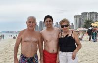 Vacaciones maravillosas, otro regalo de Soy NORTE Club