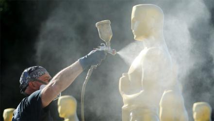 Los Oscar.jpg