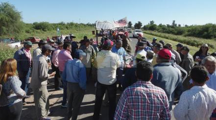 protesta rural.jpg
