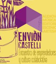 """Suspendieron la realización de """"Envión Castelli"""" por mal tiempo"""
