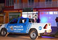 Conmoción en Quitilipi por el crimen de un comerciante