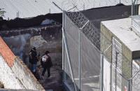 Rosario: Se fugaron diez presos que estaban alojados en una comisaría