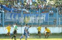 Liga Chaqueña: Villa Alvear y Defensores se sumaron a la punta