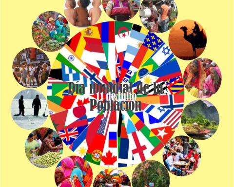 Dia Mundial de la Poblacion.jpg
