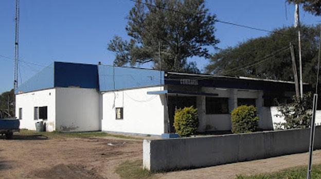 Comisaría-La-Verde.jpg