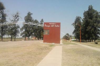 Pampa del Indio.jpg