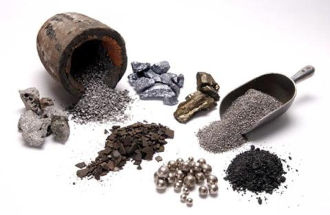 metales preciosos.jpg