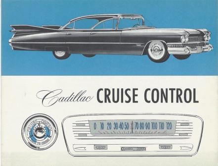control crucero 3.jpg