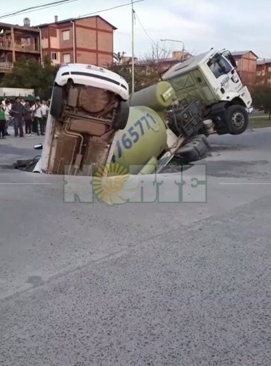 accidente 3.JPG