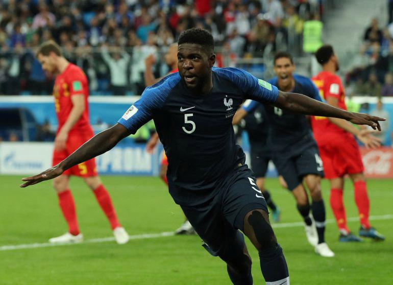 francia2.jpg