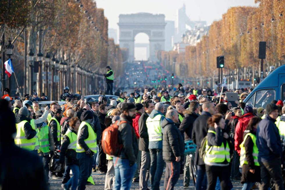 protesta Paris.JPG