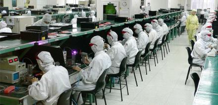 empleados Corea.jpg