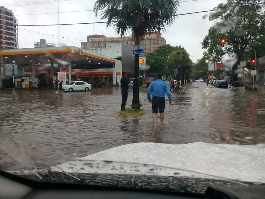 inundados 6.jpg