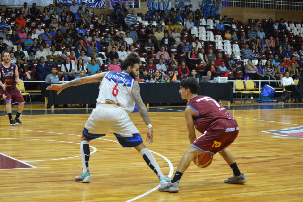 Salta Basket-Villa San Martín.jpg