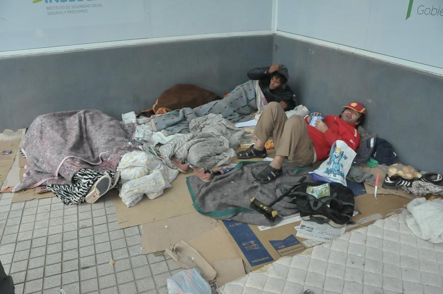 la pobreza.jpg