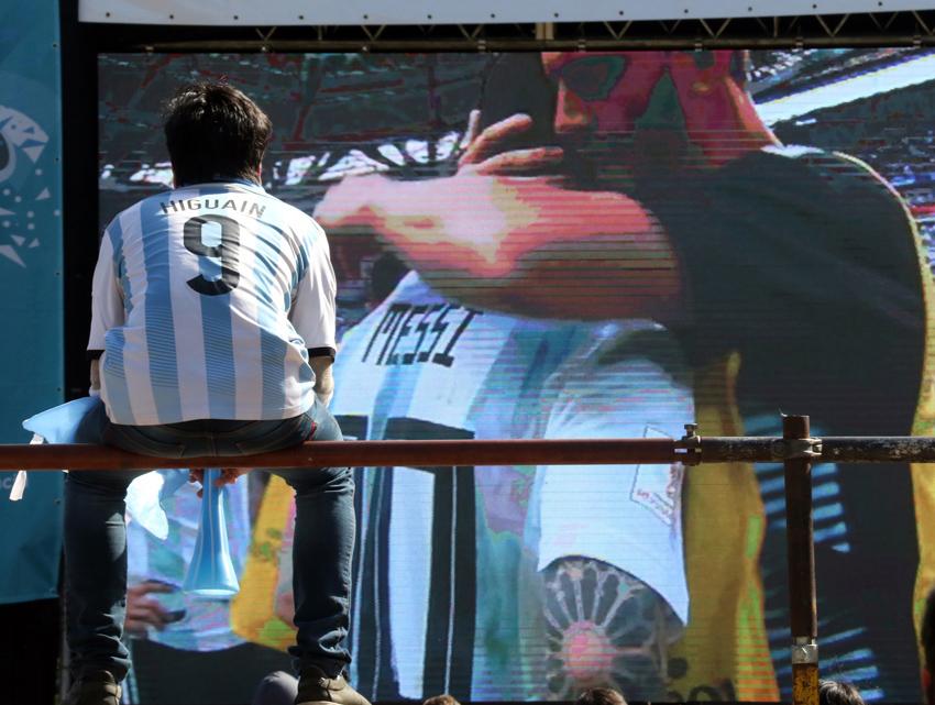 Argentina17.jpg