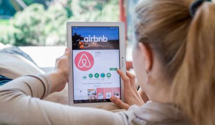 Airbnb03.jpg