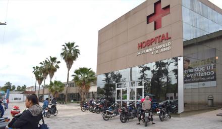 hospital interior.jpg
