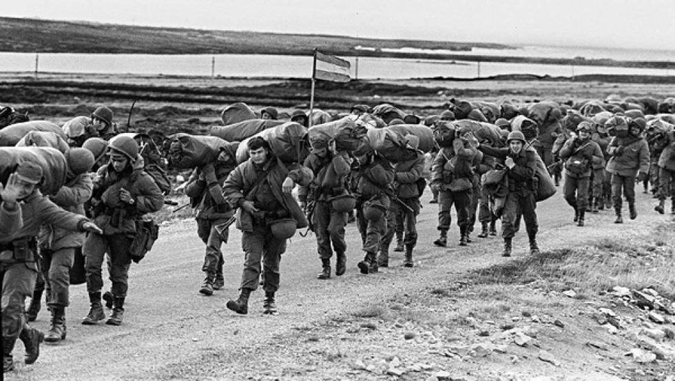 soldados Malvinas.jpg