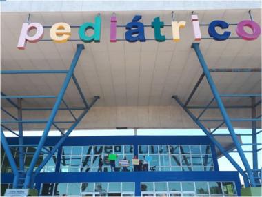 Pediatrico precarizados.JPG