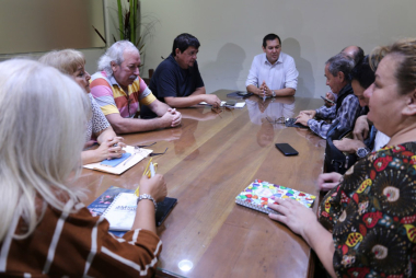 Ocampo- gremios.jpg