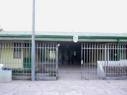 escuela 77.jpg