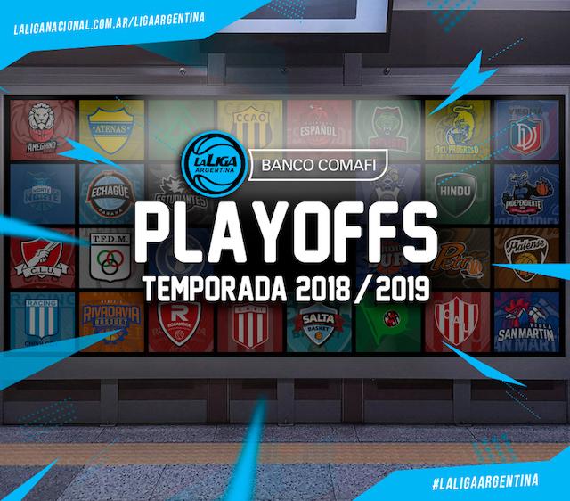 lla_playoffs_xm.jpg