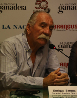 LA-NACION-GANADERA7.jpg
