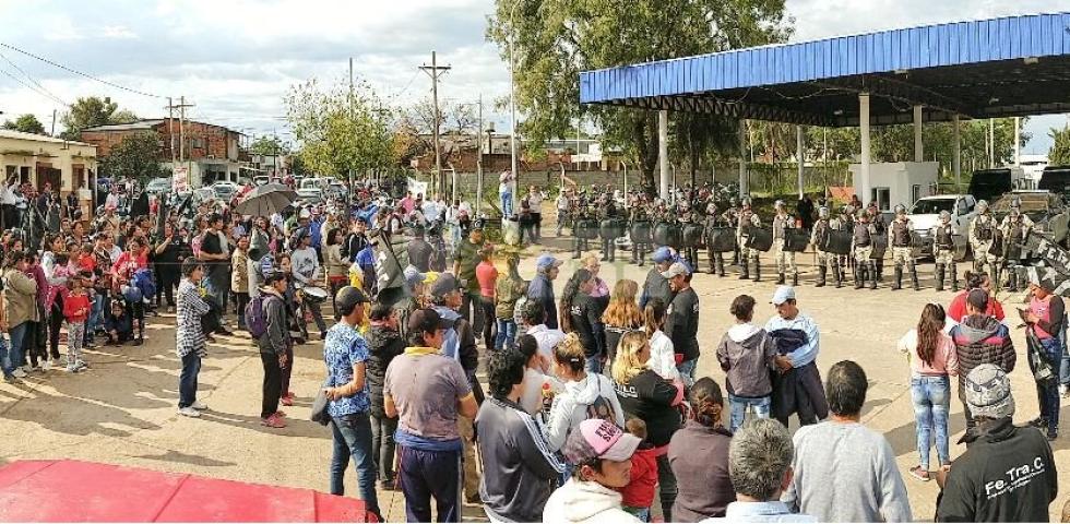 Corrientes-conflicto.JPG