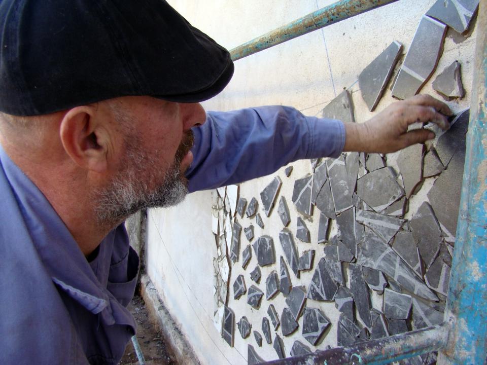 muralismo en tirol0007.jpg