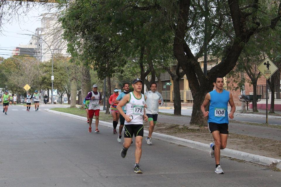 maraton2.jpg