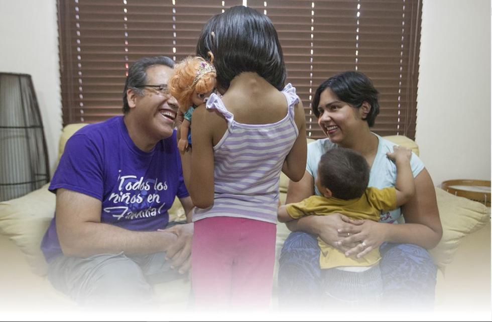 familias acogedoras 1.JPG