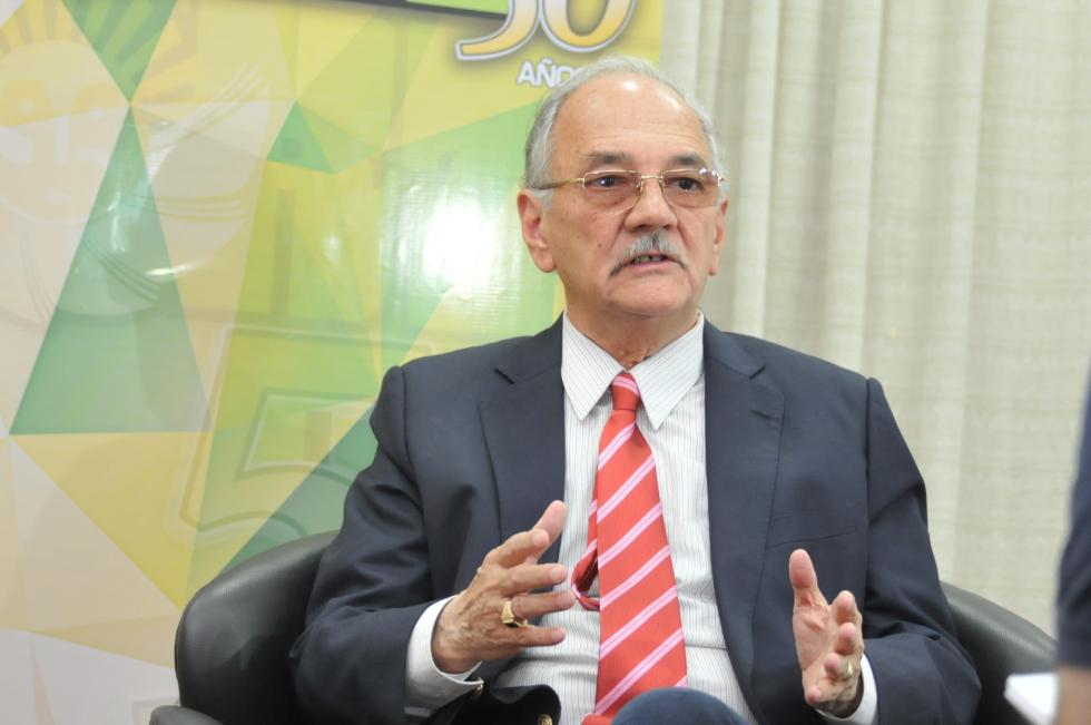 NUEVO Juan Carlos Bacileff Ivanoff - Frente Integrador - Gobernador.jpg