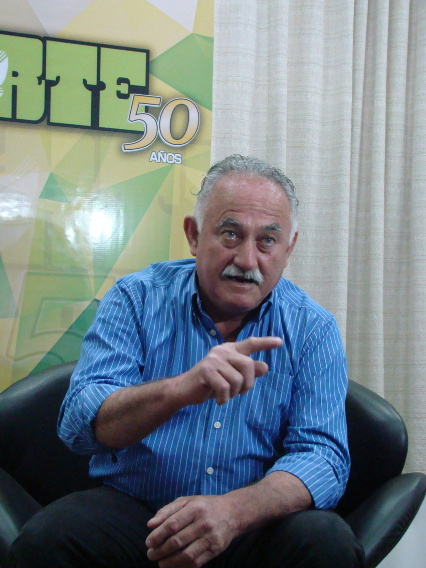 NUEVO Aurelio Díaz - PO - Gobernador.jpg