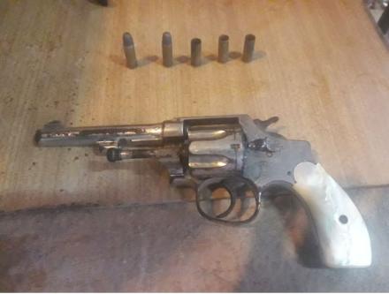 armas de fuego 1.JPG