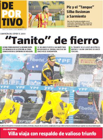 deportes.jpg