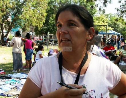 Feria 1.jpg